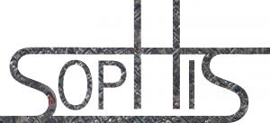 Sophis_logo_final