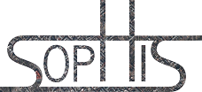sophis