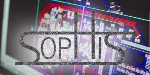 sophis_header